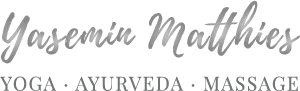 Logo Yasemin Matthies Mobile