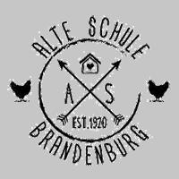 Logo alte Schule Brandenburg